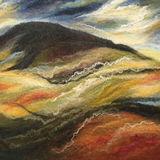 Cumbrian Peaks II