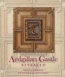 Ardgillan Castle Revealed - Book