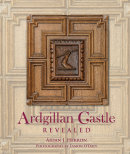 ARDGILLAN CASTLE REVEALED - BOOK - JUST LAUNCHED