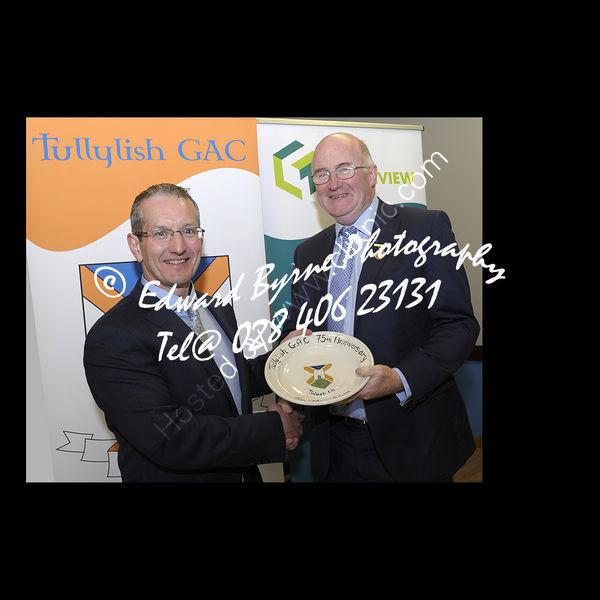 077TULACH LIS 75th ©EBP  EBS8689