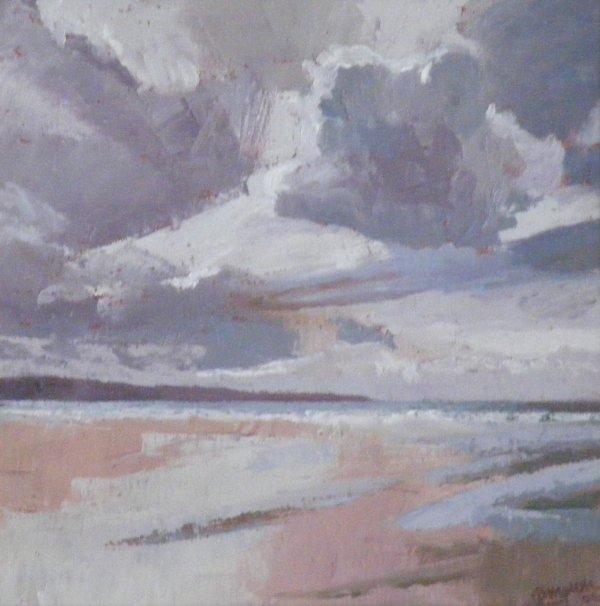 Aberdovey (2006)