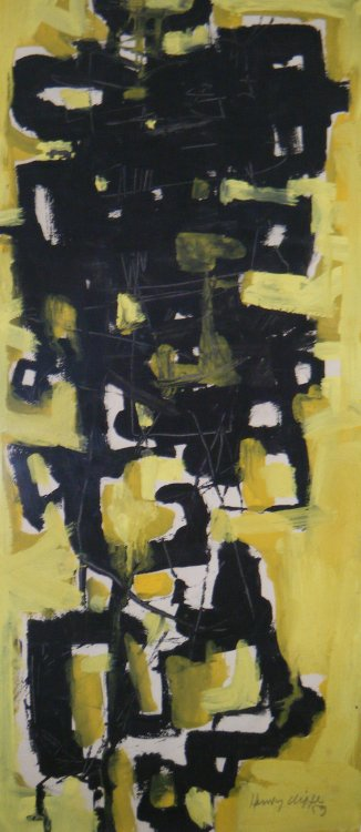 Abstract (1959)