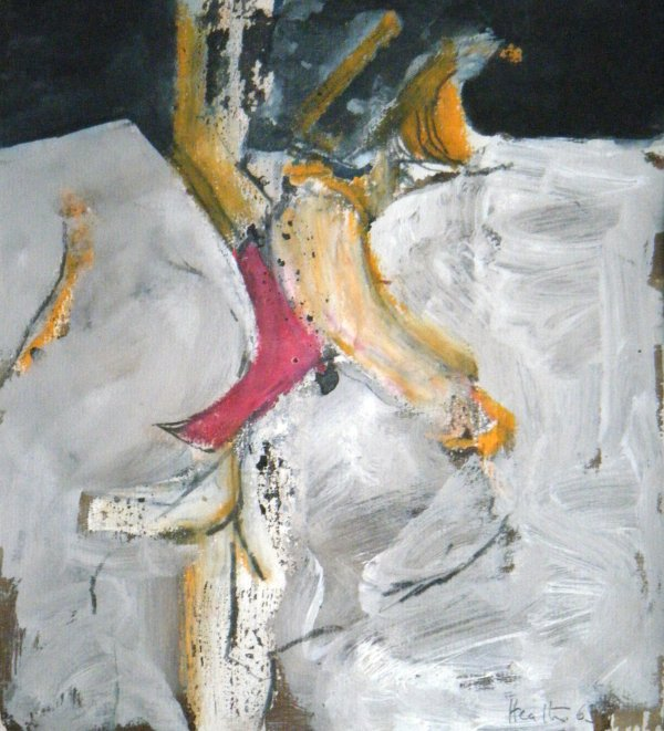 Abstract (1963)