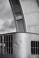 Steam Crane, Bristol Docks