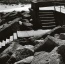 Steps, Sidmouth, Devon