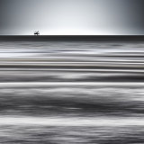 Turn of the Tide #3