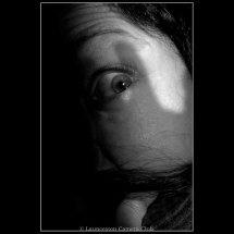 01 Fear Ian Smith