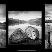 02 Heather Bodle Lakeland Views Third Place Mono