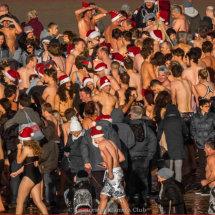 03 Brrr Christmas Day Swim Hilary Phillips