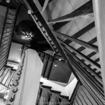 03 Hilary Phillips Conundrum (Dali Museum)