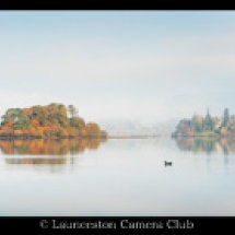 06 Nick Bodle Misty Morning Derwent Second Place Colour