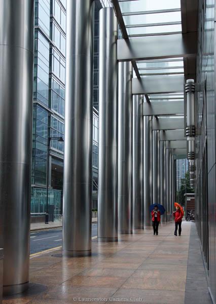 165-Canary Wharf Walk-ValCarpenter-Launceston CC wb