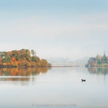 20 Nick Bodle Tranquil Morning Dertwent Highly Commended