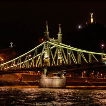 27 Iron Bridge (Szabads+íg) Hugh Letheren