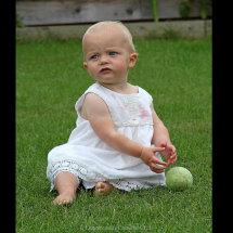 29 Anyone for Tennis Adrian Davey
