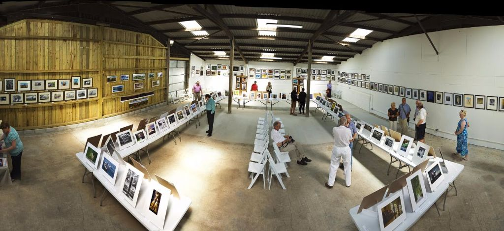 Cowslip Gallery