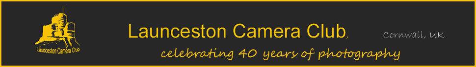 LauncestonCameraClub