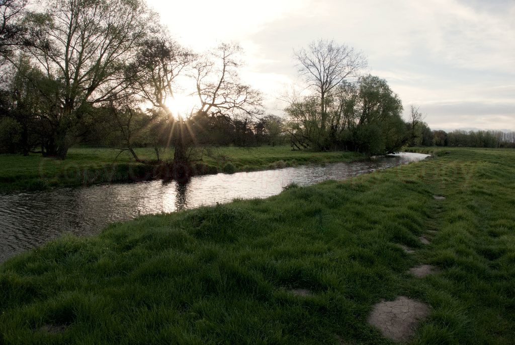 21 Bath Hils Outney Common
