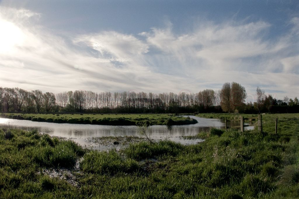 29 Bath Hils Outney Common
