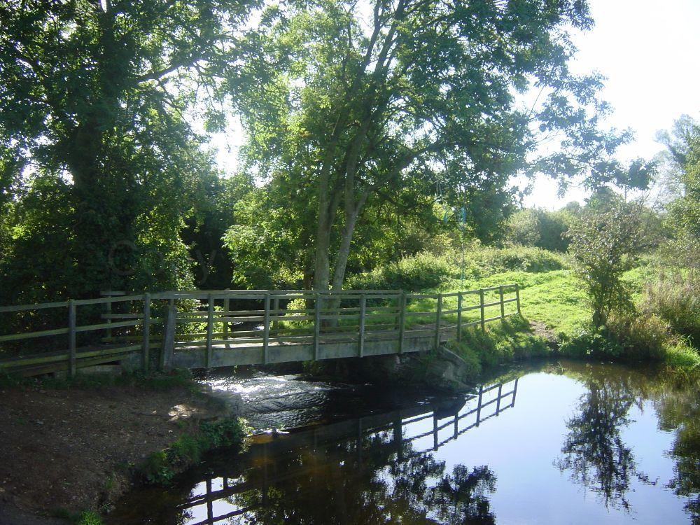 Lower Ufford River Deben Suffolk