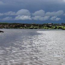 Ross Strand Killala Co Mayo Ireland