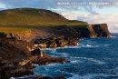 Portmagee Cliffs