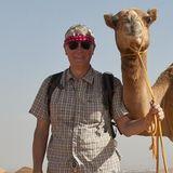 5 Camel-11