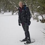 6 Snowshoes-11