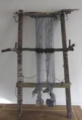 Viking Loom