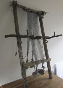 Viking Loom2