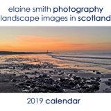 2019 Calendars
