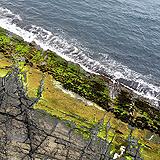 Orkney Cliffs