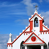 Italian Church, Orkney