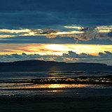 Glen Brittle Beach