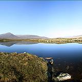 Loch na Sgeallaig