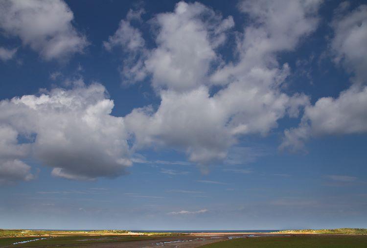 Holkham Bay (2)