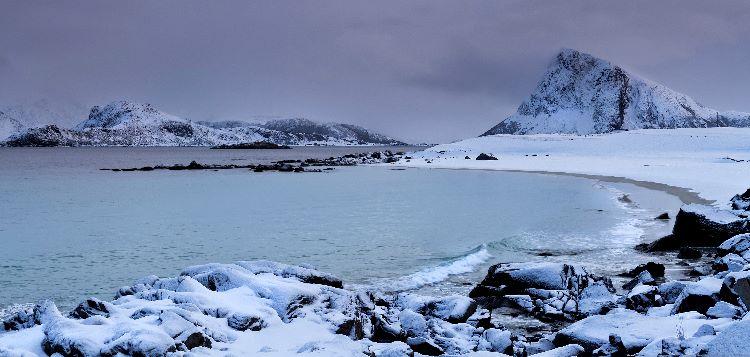 Lofoten Myrland (1)