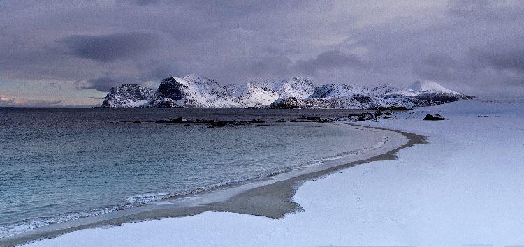 Lofoten Myrland (2)