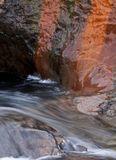 Mineral Water Fairy Pools Skye