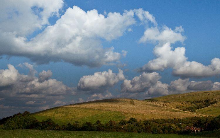 Windmill Hill Upper Beeding