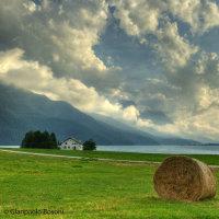Silvaplana (Svizzera)