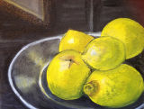 - Lemons -