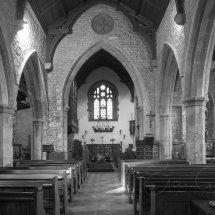 Brompton Church