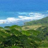 Barbados. My inspiration