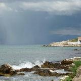 Photo: Corfu Greece