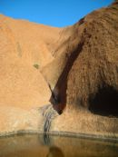Photo: Uluru, Australia
