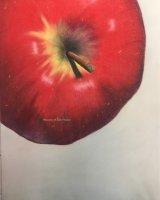 Apple in the Corner