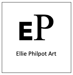 Ellie Philpot Art