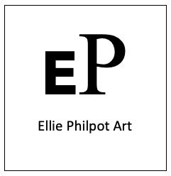 Ellie Philpot Art