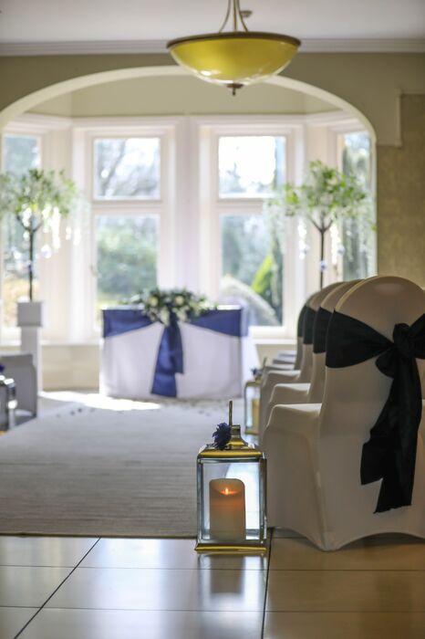 FEZPHOTO-29
